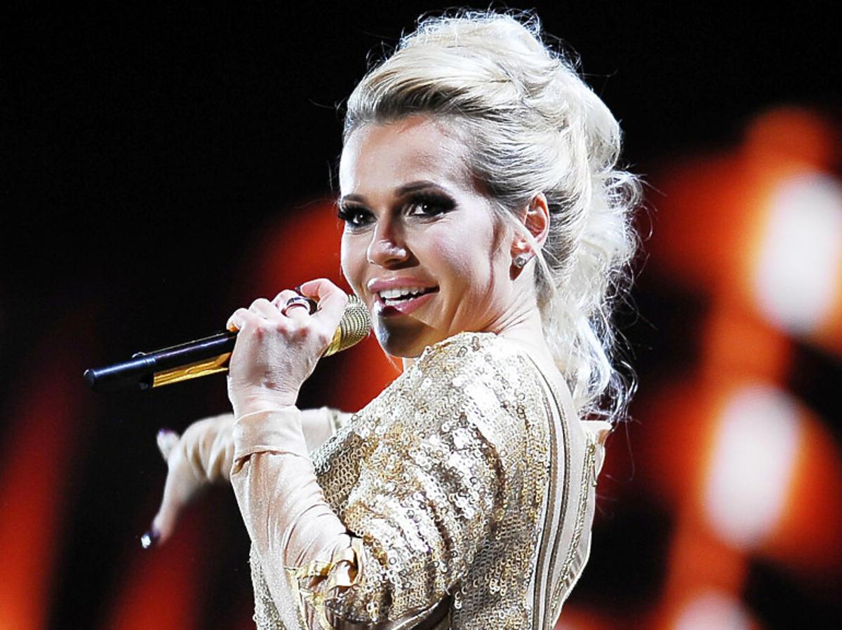 Co Doda zaśpiewa na Sylwestrze Polsatu 2020/2021