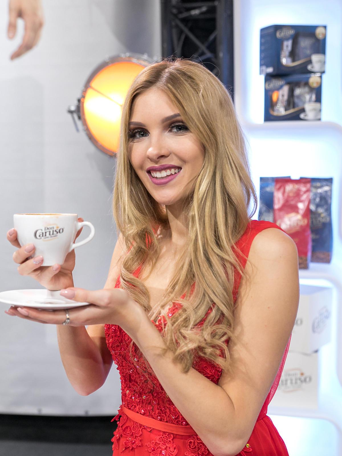 FESTIWAL PIĘKNA 2017 Wśród tych dziewczyn jest nowa Miss Polski!