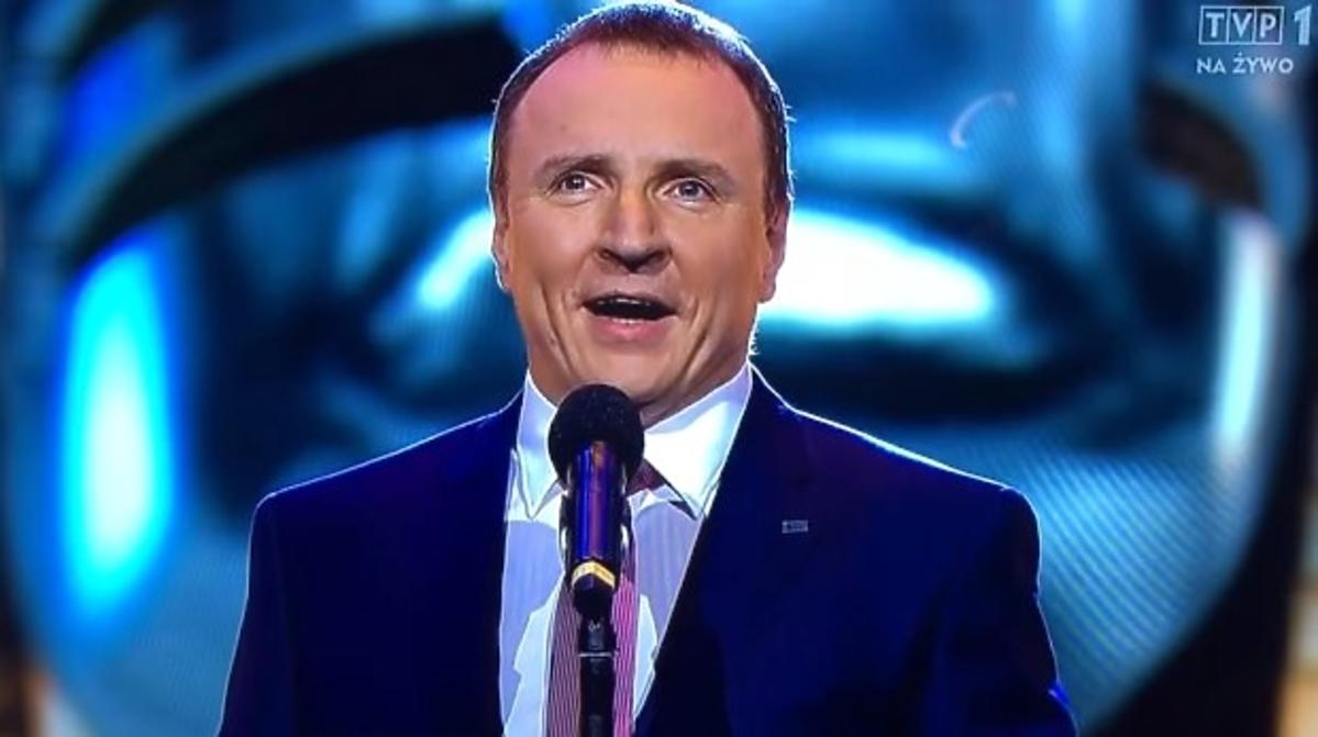 Jacek Kurski wygwizdany w Opolu