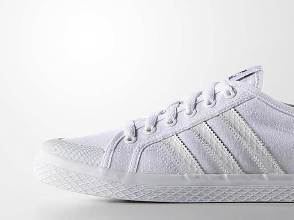 Buty Adidas, 269 zł