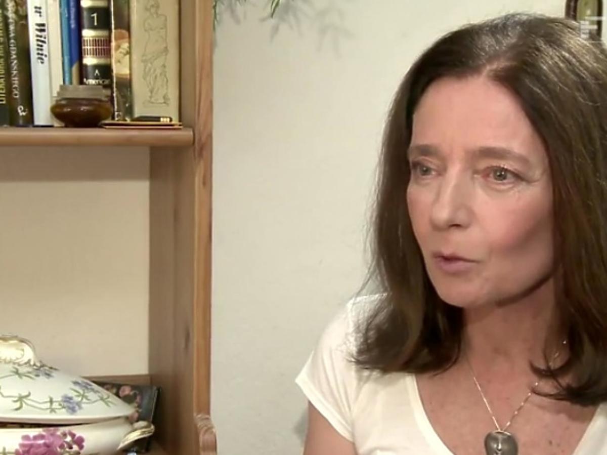 Barbara Sienkewicz