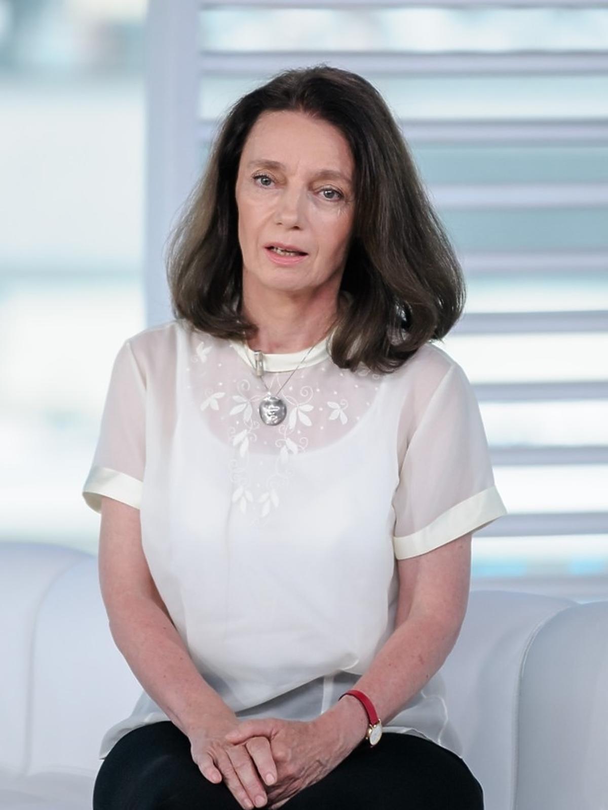 Barbara Sienkiewicz ile zarabia
