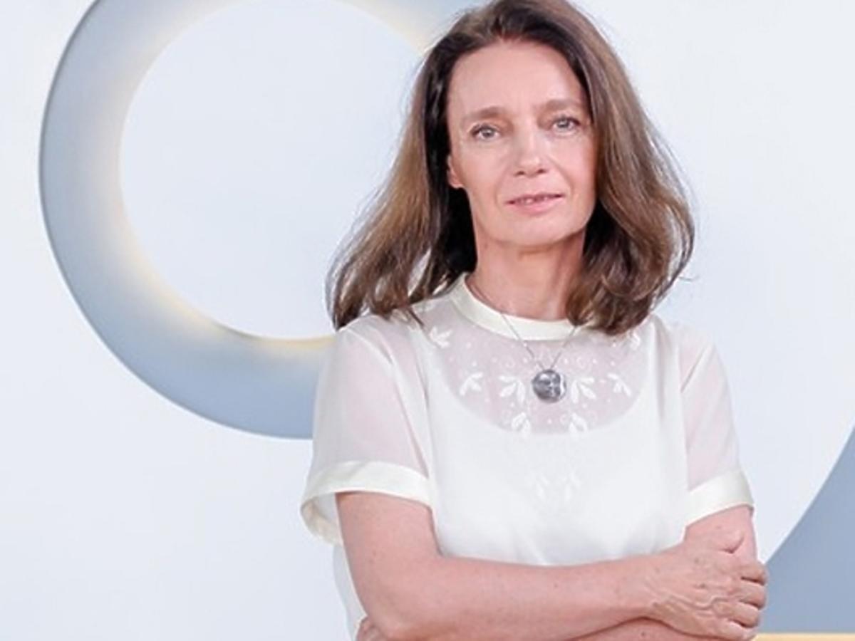 Barbara Sienkiewicz- najstarsza matka w Polsce
