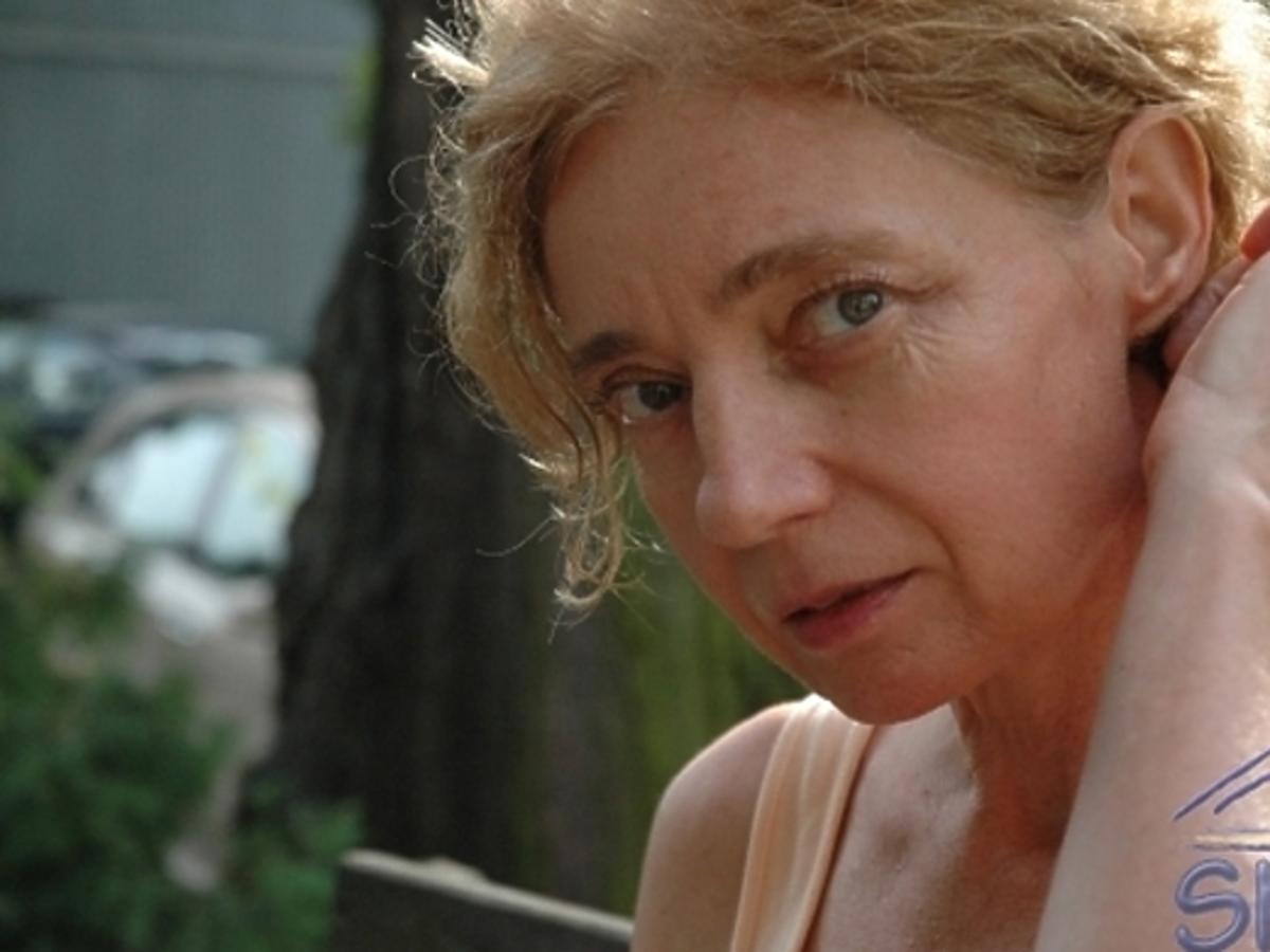 Barbara Sienkiewicz najstarsza matka w Polsce