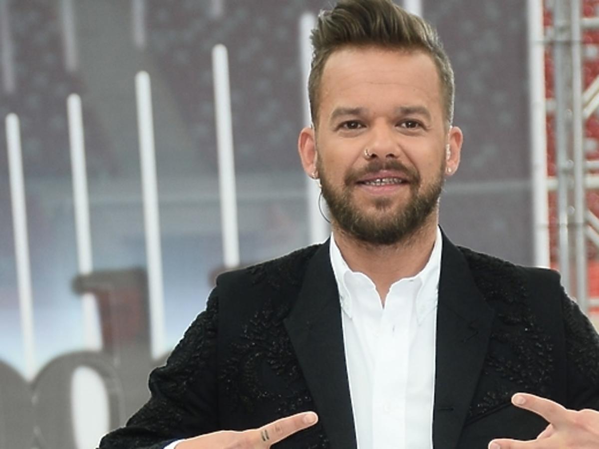Ile Michał Piróg zarabia na Instagramie?