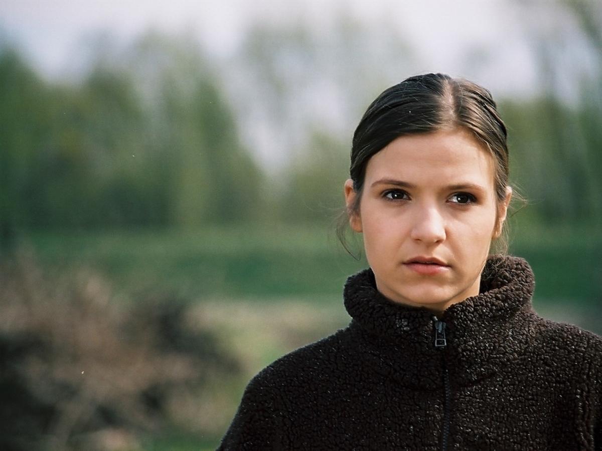 Jak wyglądała Joanna Koroniewska w pierwszych odcinkach serialu M jak Miłość?