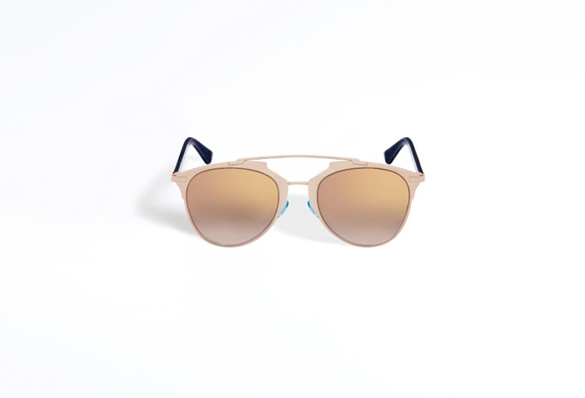 okulary Dior