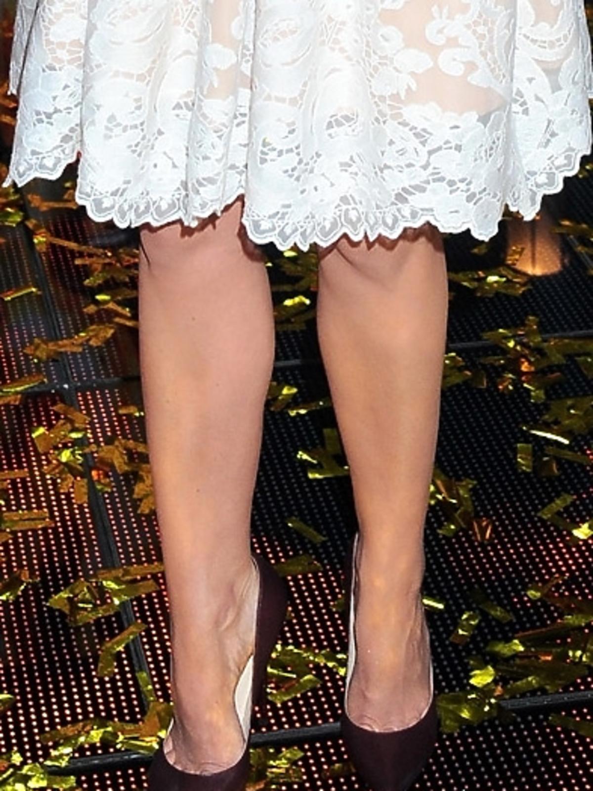 Paulina Sykut w finale programu Hell's Kitchen