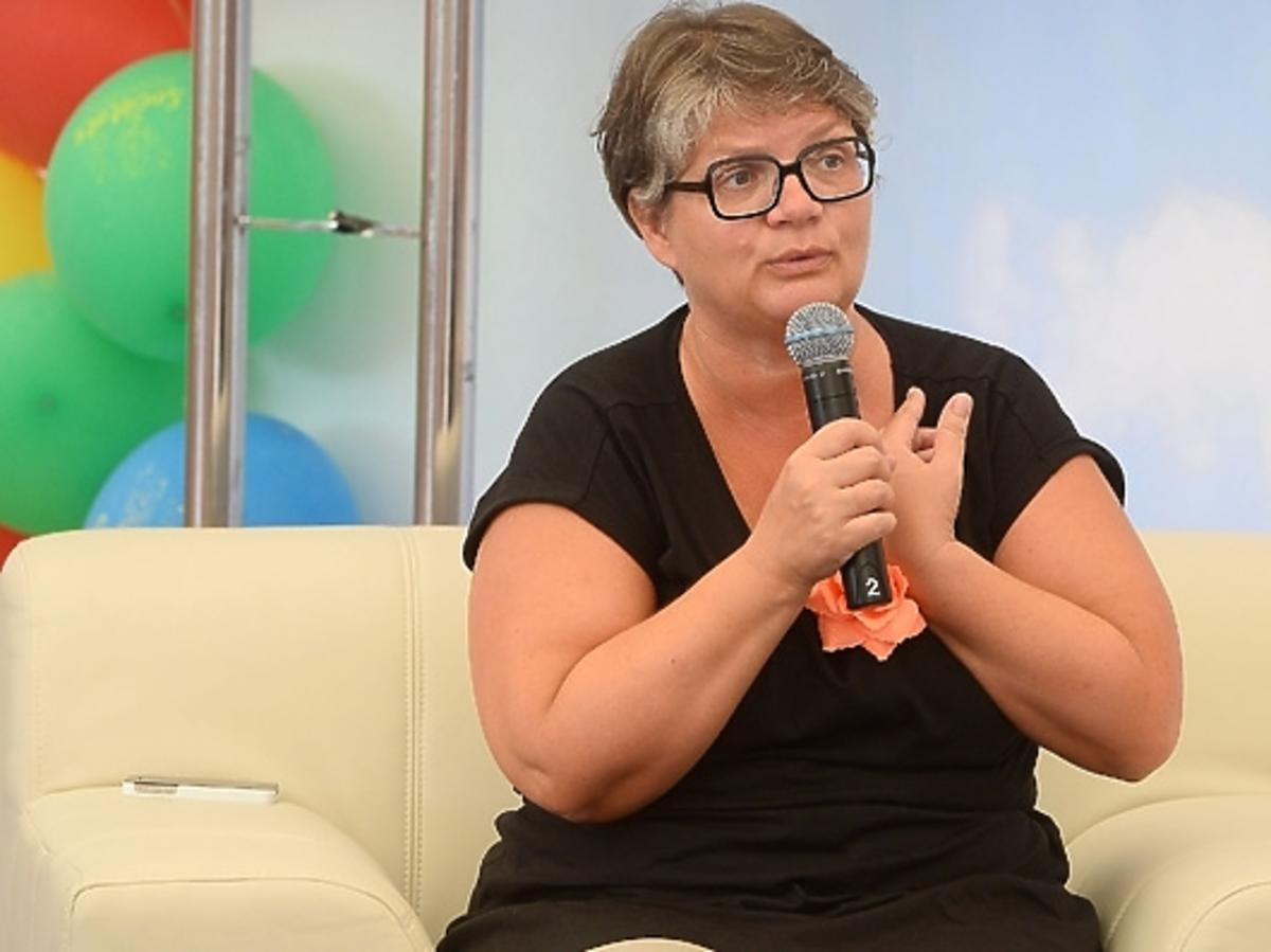 Prokuratura sprawdzi czy syn Doroty Zawadzkiej nie jest pedofilem