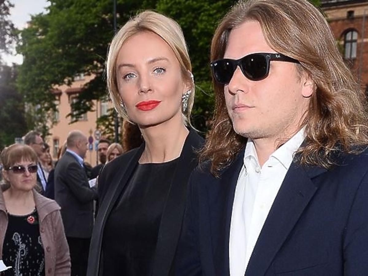 Rozwód Agnieszki Szulim