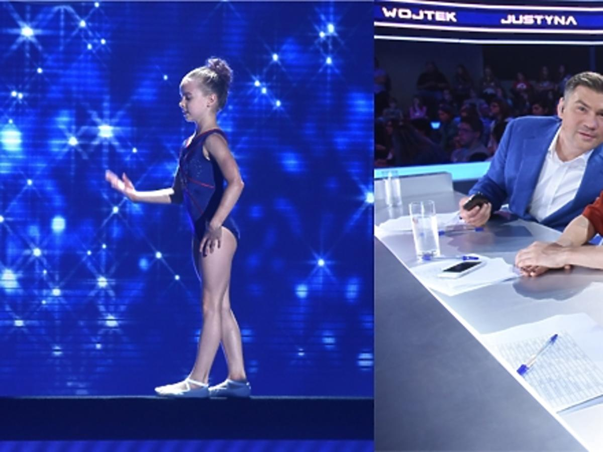 Daria Kowalska, SuperDzieciak, Dariusz Michalczeski, Dawid Kwiatkowski, Roma Gąsiorowska, Magdalena Stużyńska