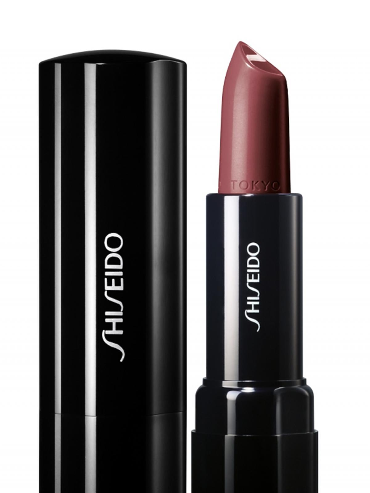 Kremowa pomadka do ust Perfect Rouge, Shiseido, 105 zł