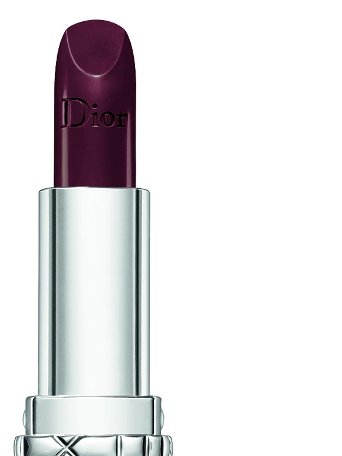 Pomadka Rouge Dior 956 Unique, 159 zł