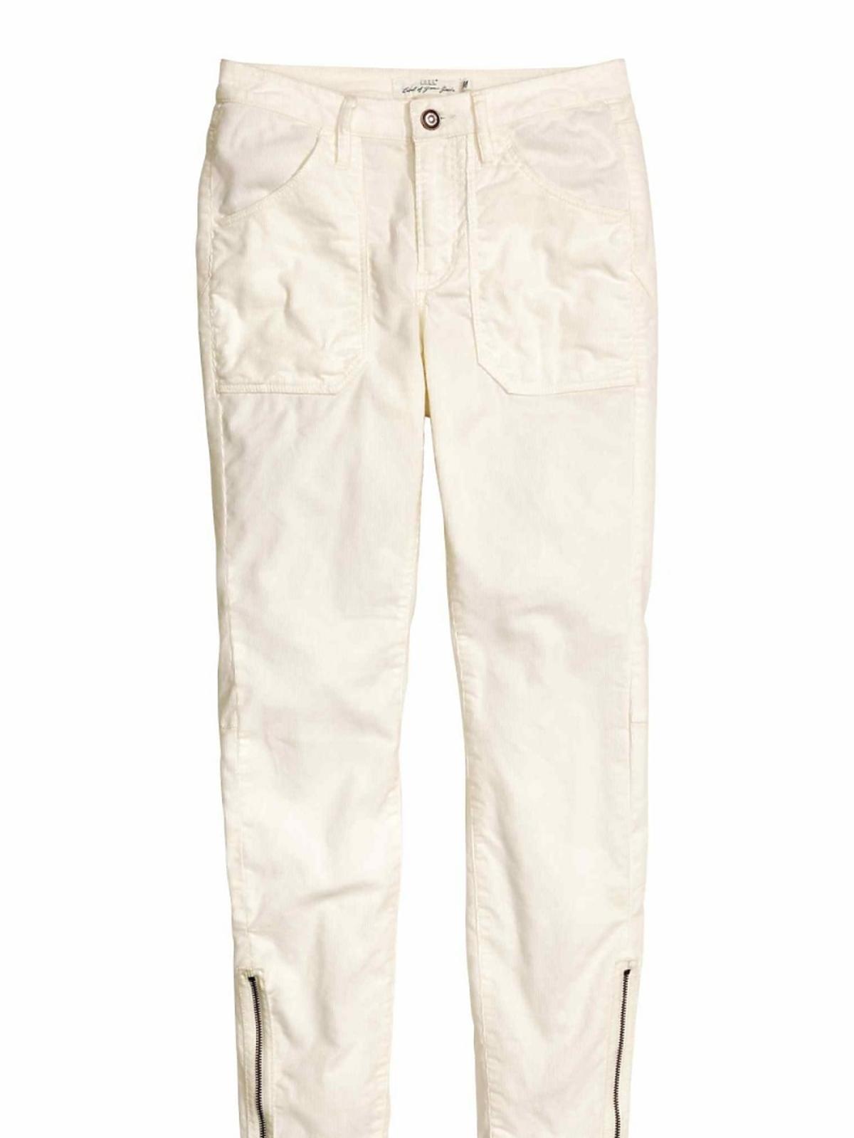 Spodnie H&M, 139,90 zł