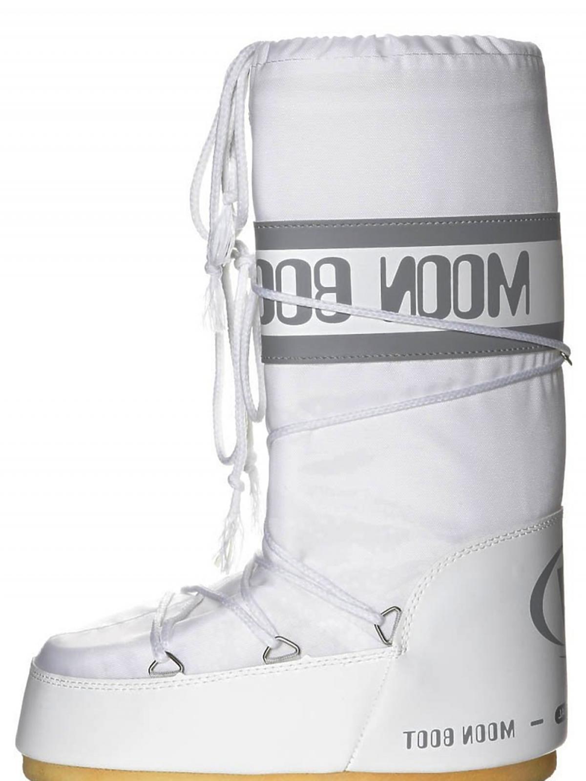Moon Boots/Sarenza.pl, 300 zł