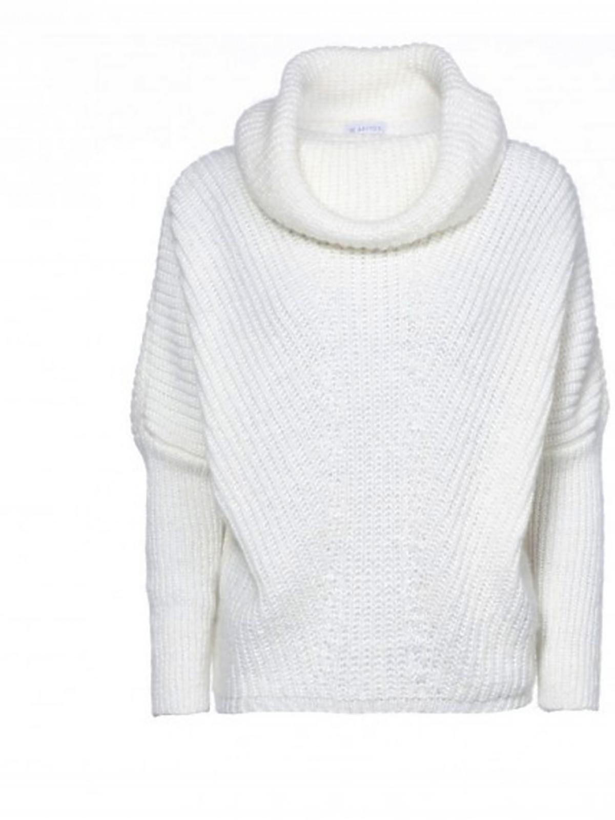 Sweter Patrizia Aryton, 349 zł