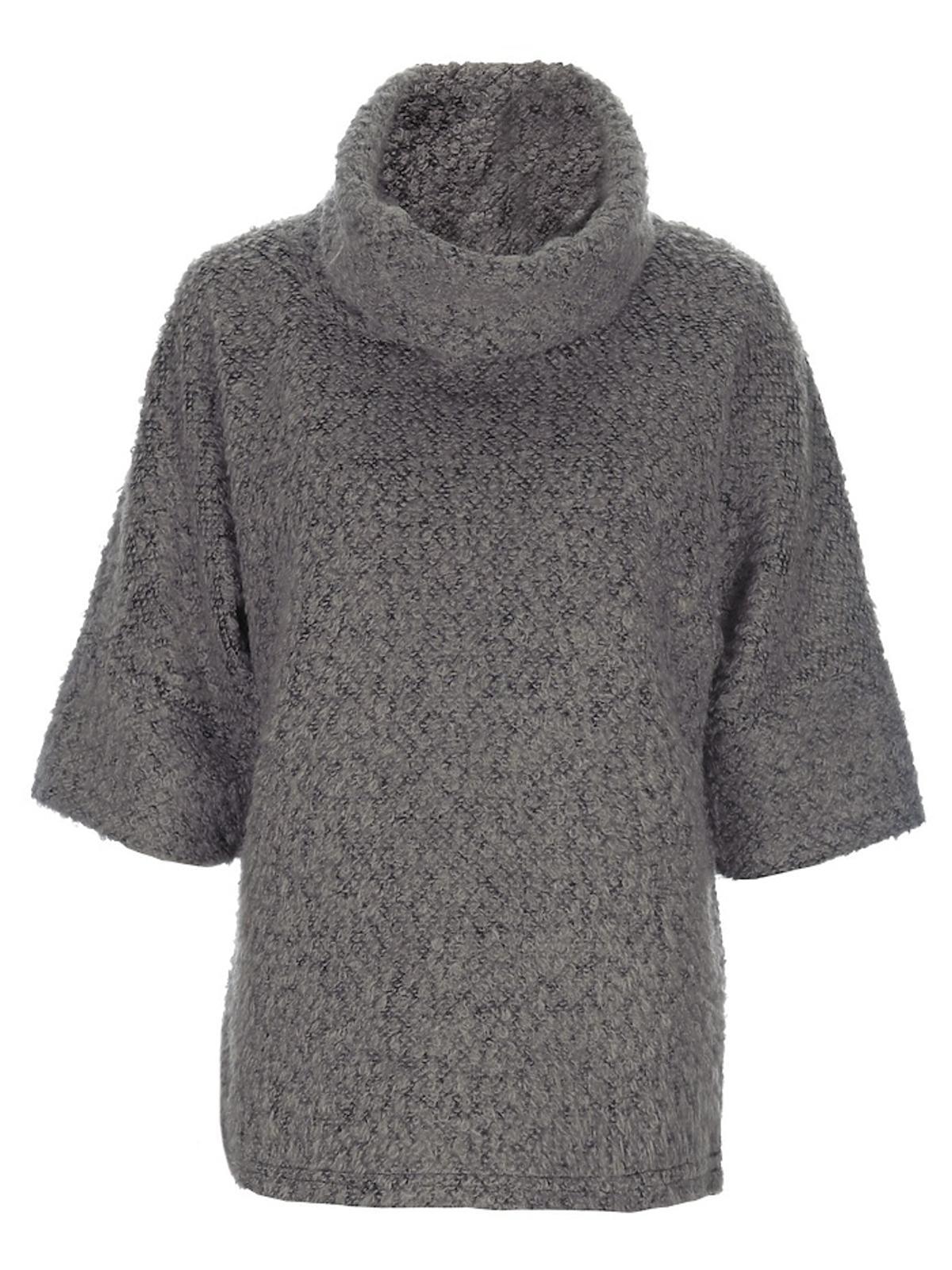 Sweter Top Secret, 89,99 zł