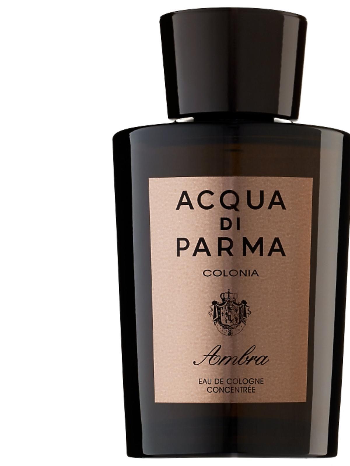 Woda kolońska Acqua Di Parma