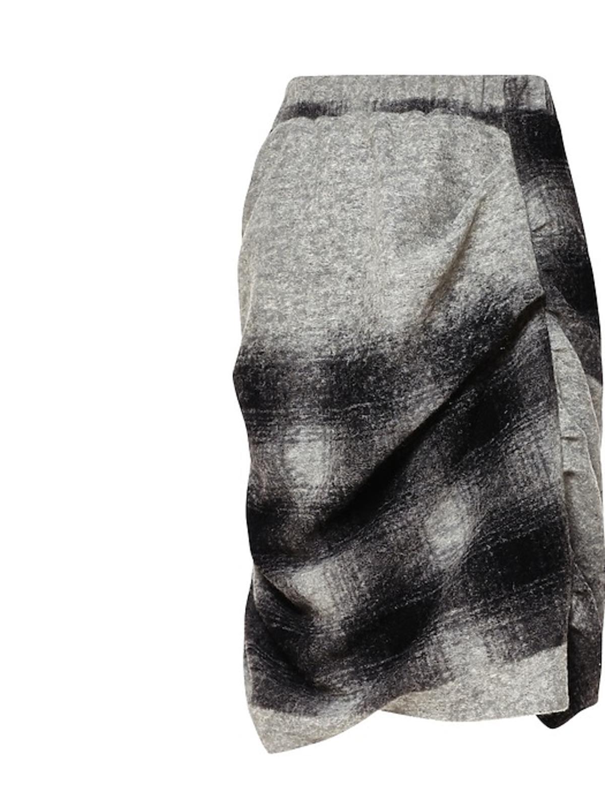 Spódnica Agi Jensen Design/Pakamera.pl, 480 zł