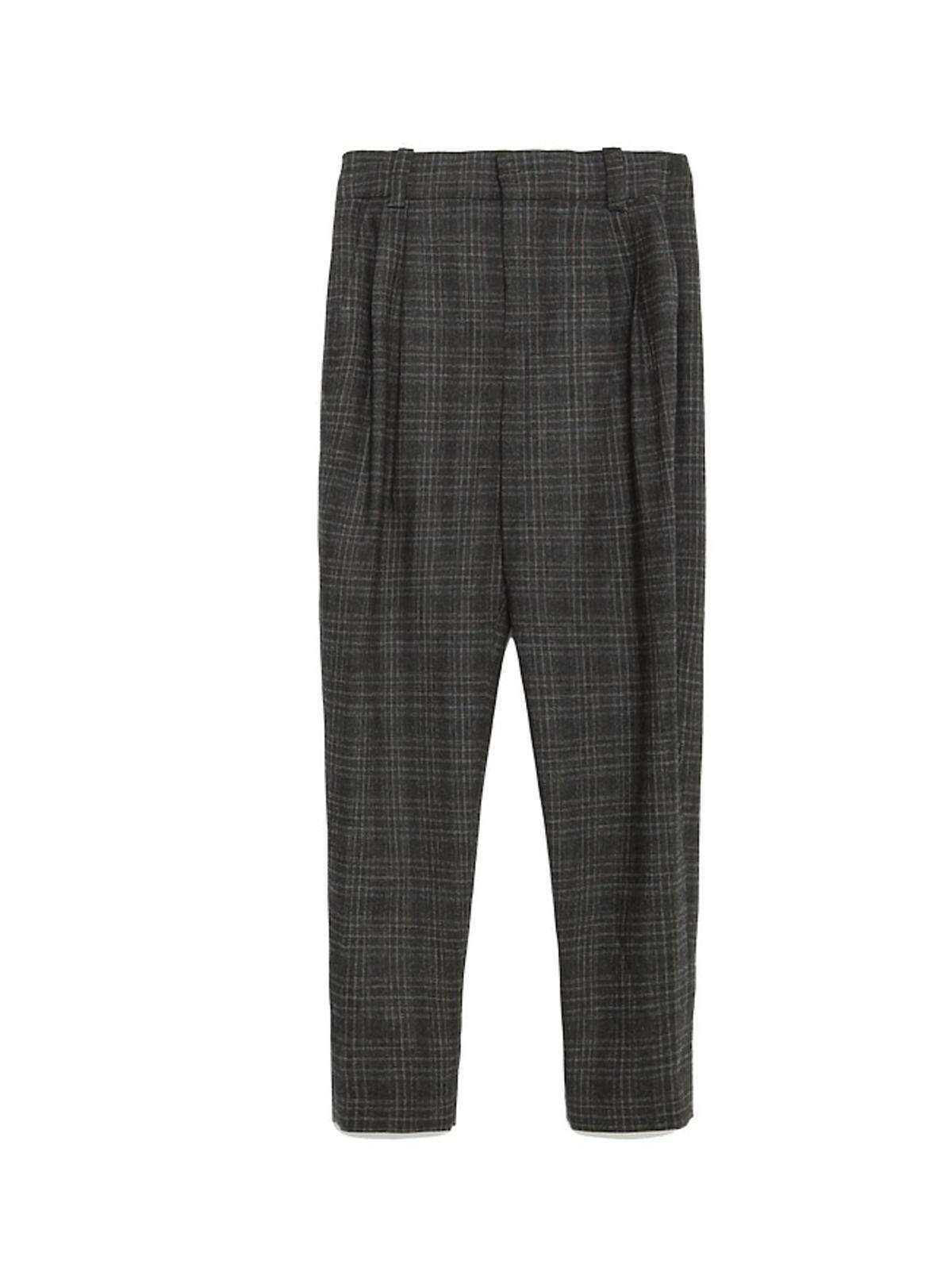 Spodnie Zara, 199 zł