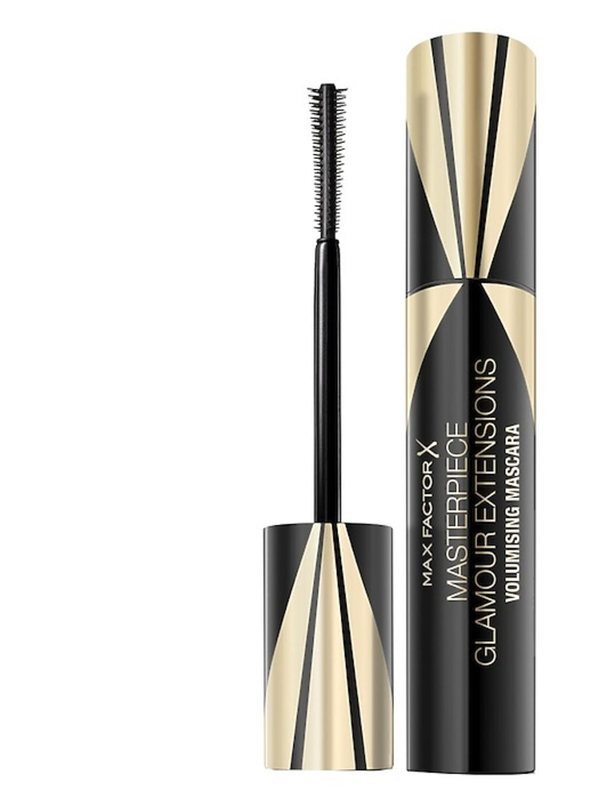 Mascara Masterpiece Glamour Extensions 3 in 1, Max Factor, ok. 60 zł