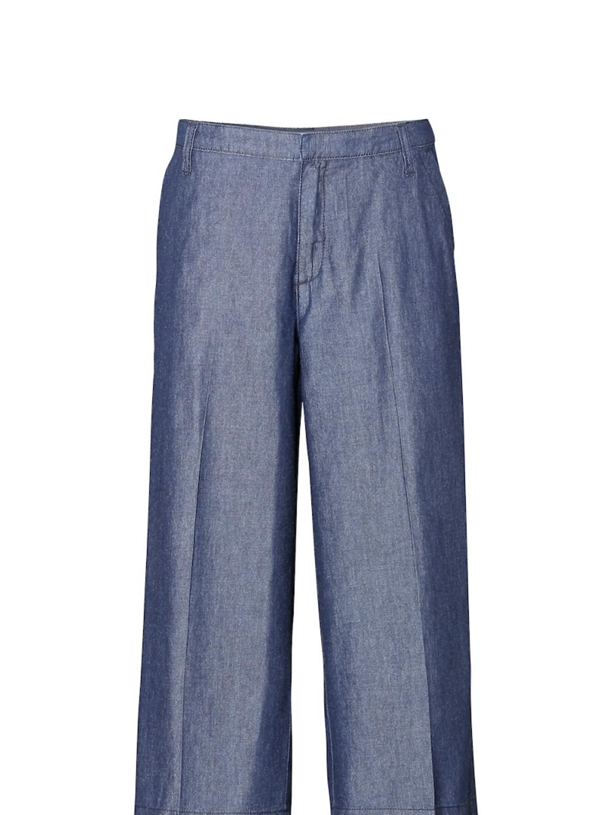metaliczne spódnicospodnie