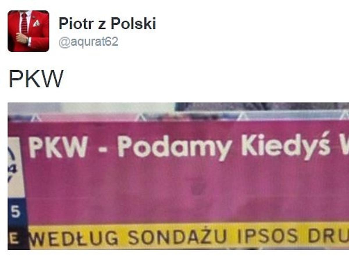 sms ze Szkła Kontaktowego w TVN24