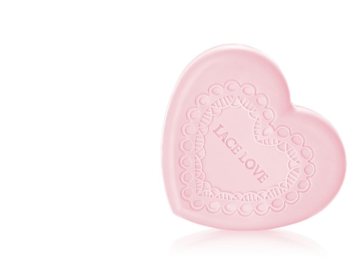 Pachnące mydełko Lace Love Oriflame 5,90 zł