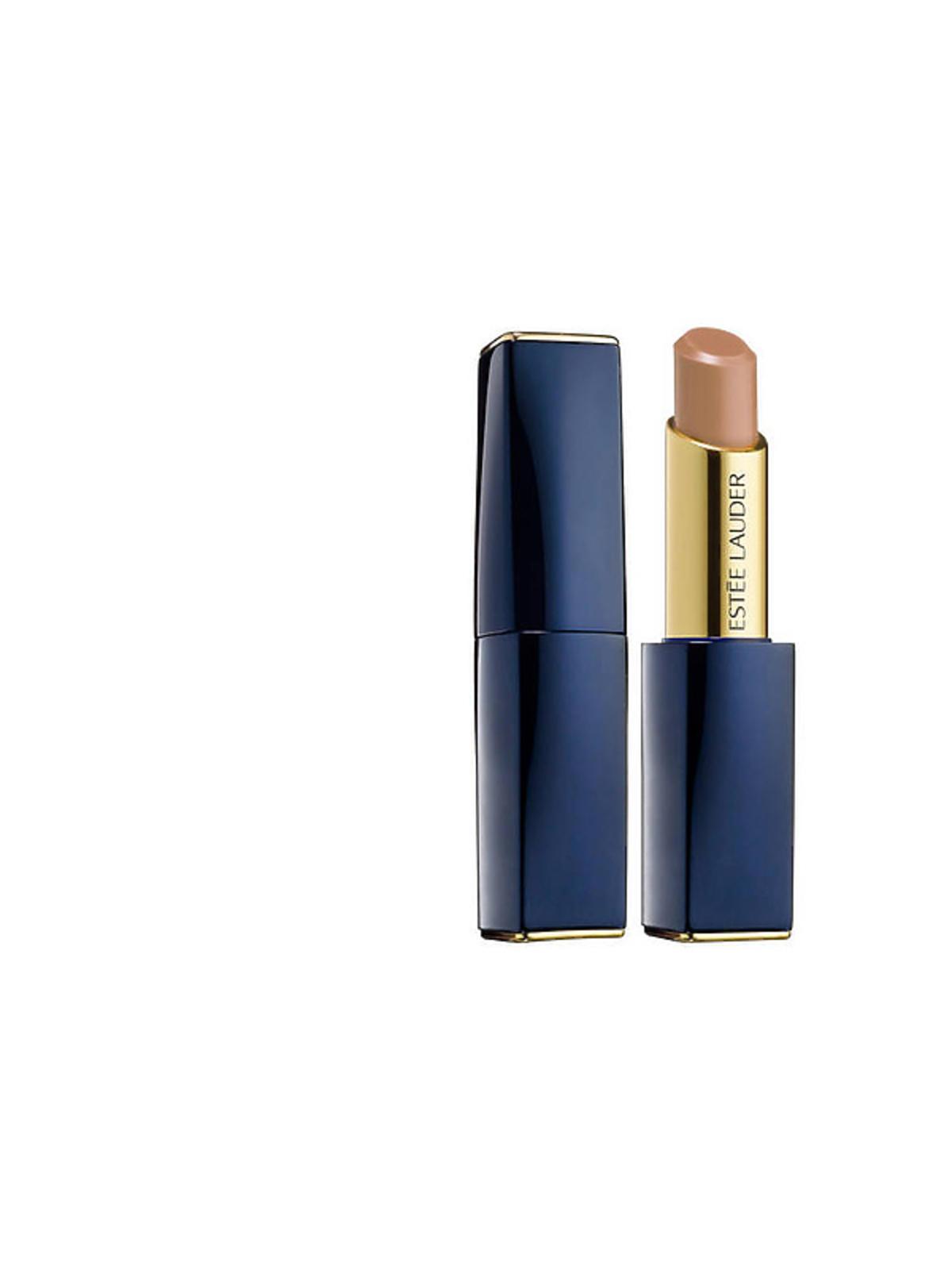 Wyprzedaż Sephora 2016 kosmetyki: Estée Lauder Pure Color Envy Shine Sculpting Lipstick Szminka do ust, cena: 85 zł (ze 139 zł, wybrane odcienie)