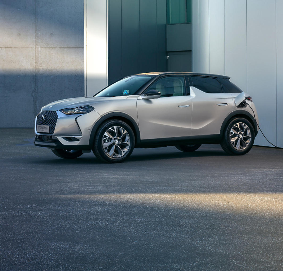 ds-crossback