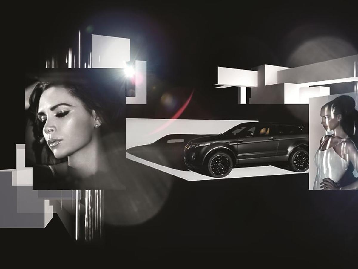 2012-04-23 Range Rover Evoque Special Edition Victoria Beckham_5.jpg