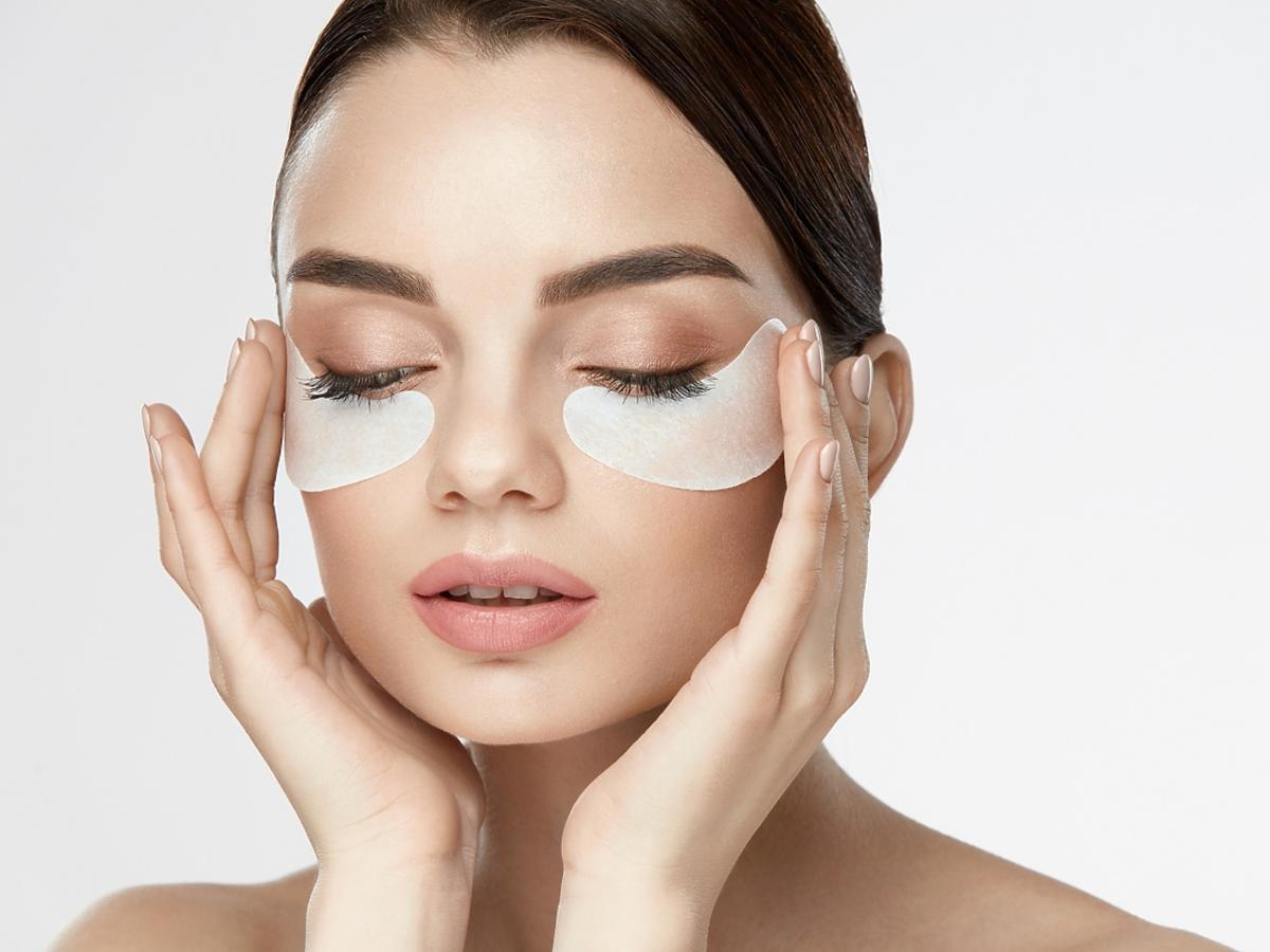 3 ekspresowe sposoby na opuchliznę na twarzy