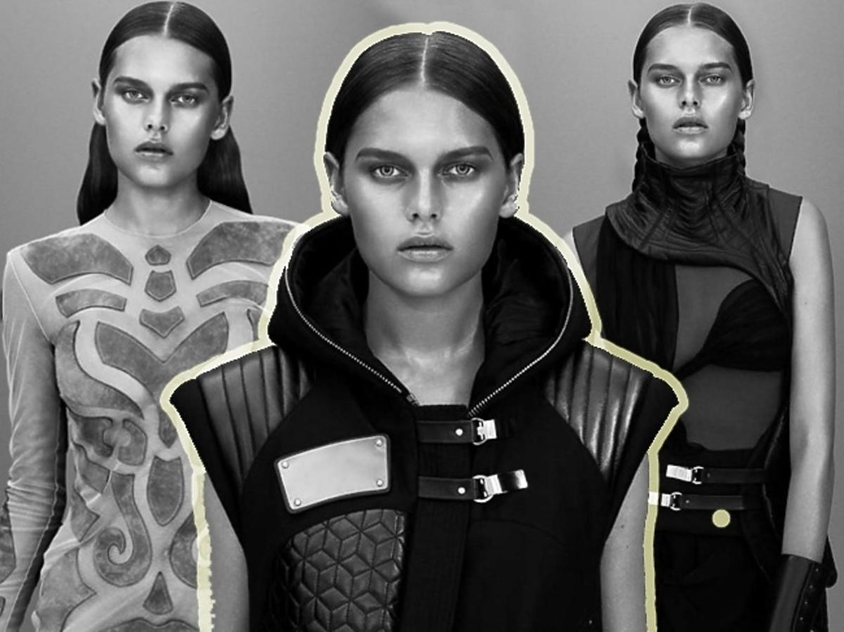 5 edycja Fashion Designer Awards