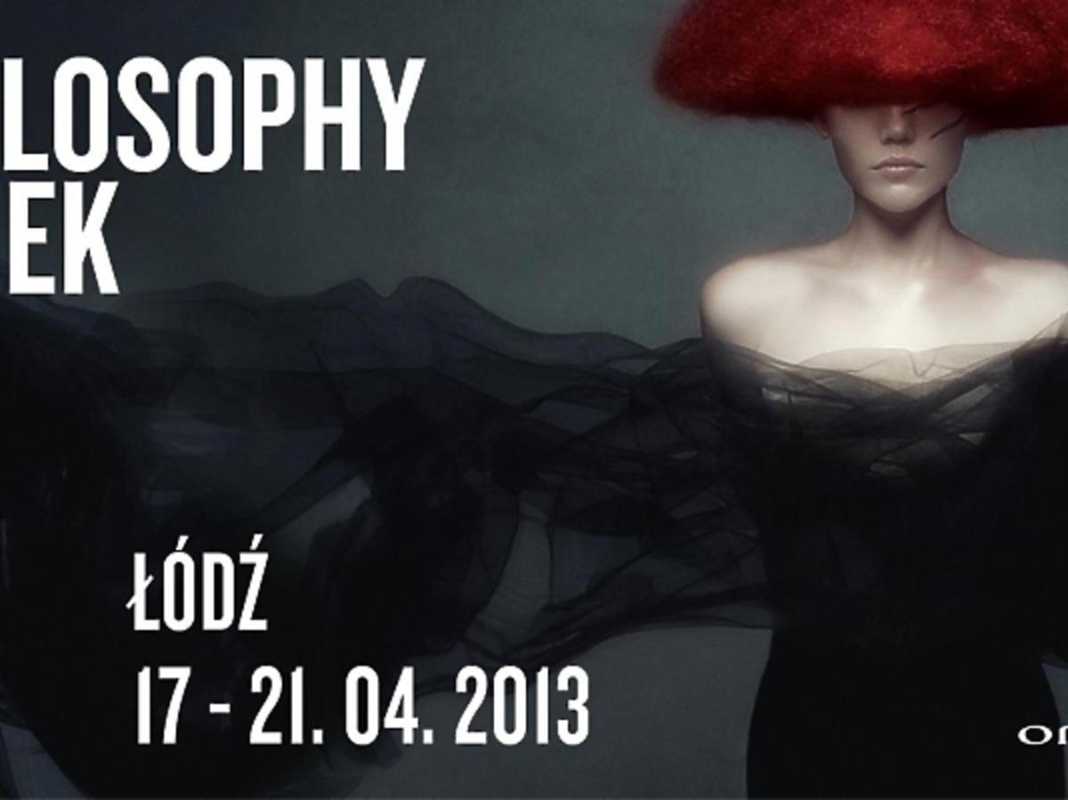 8 Fashion Week Poland