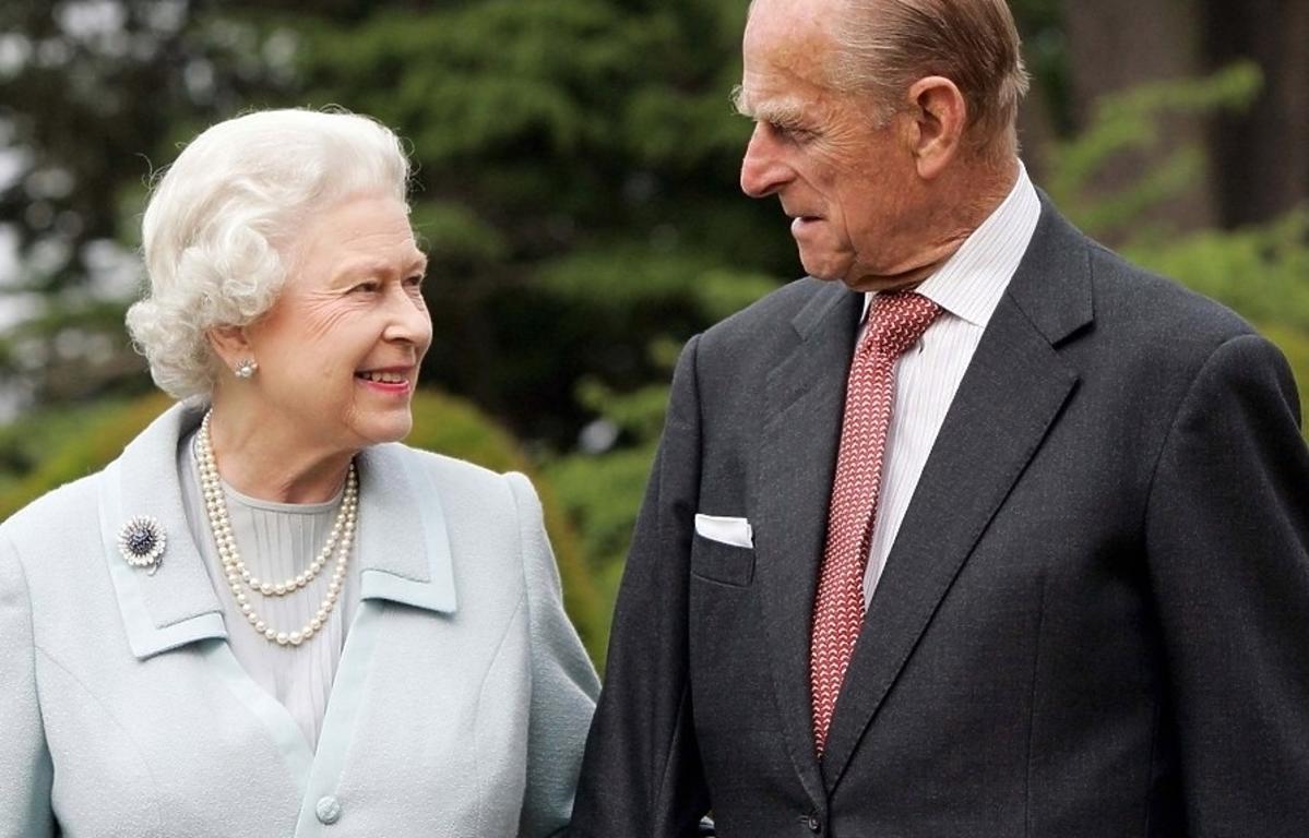 96-letni książę Filip w szpitalu! Czeka go bardzo poważna operacja