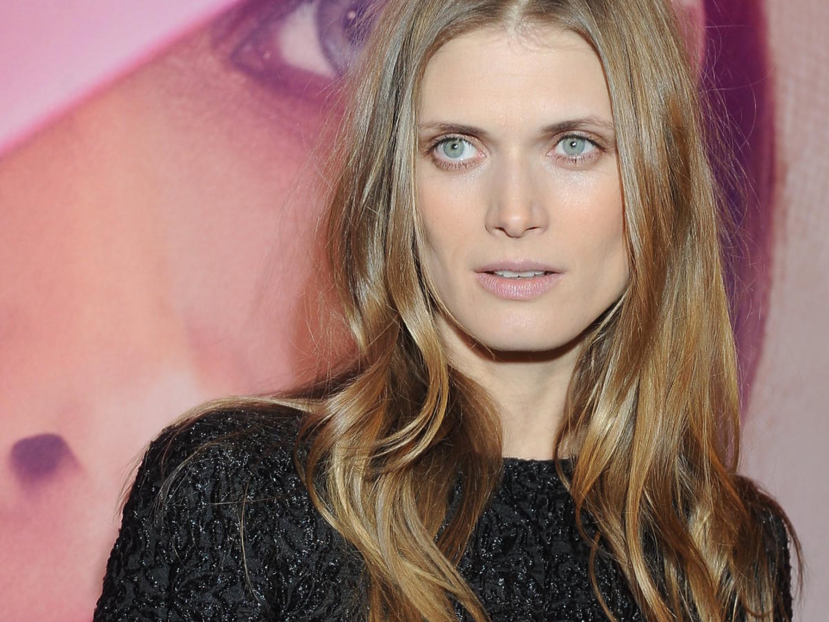 """A jednak! Małgorzata Bela w redakcji polskiej edycji magazynu """"Vogue""""! Czy stanie się modową wyrocznią jak Anna Wintour?"""