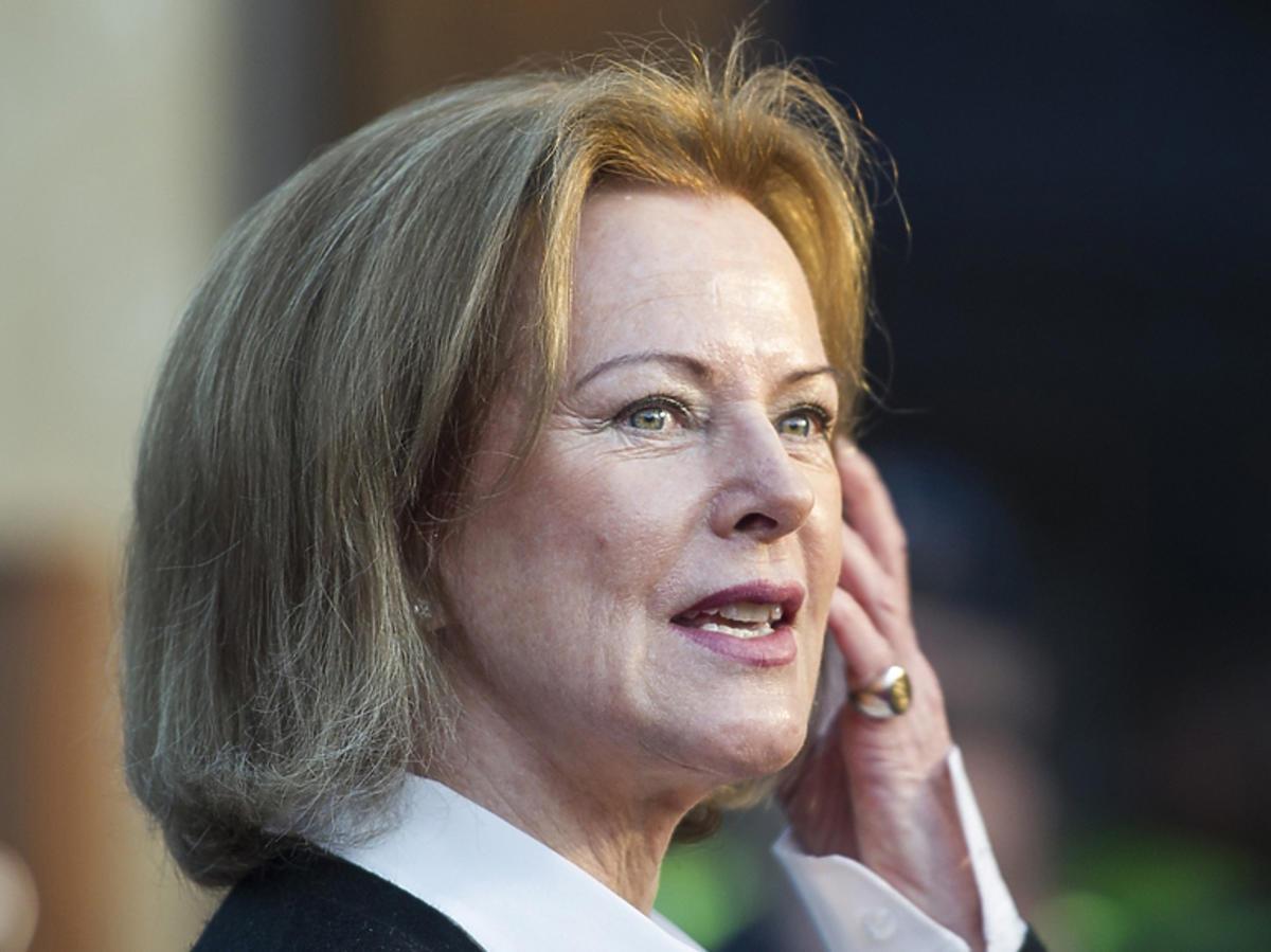 ABBA Anni-Frid Lyngstad