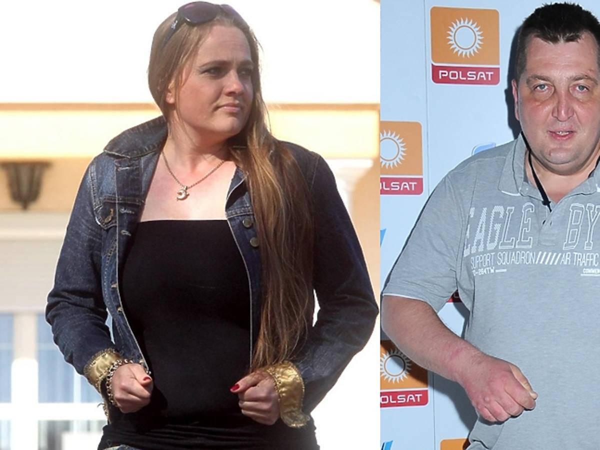 Adam Kraśko chce zawalczyć o serce Anny Michalskiej