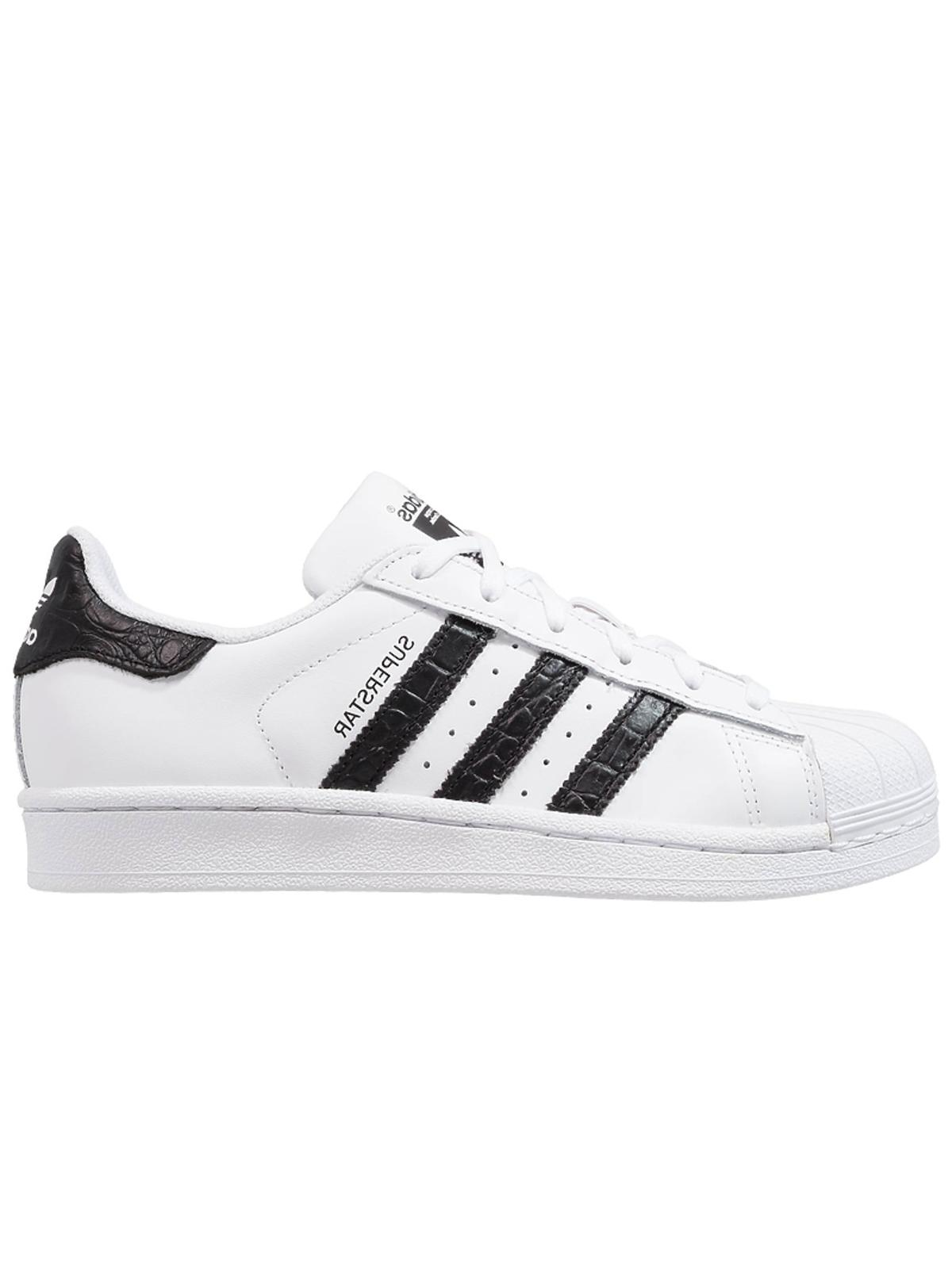 Adidas Superstar, 269,10 zł / Zalando