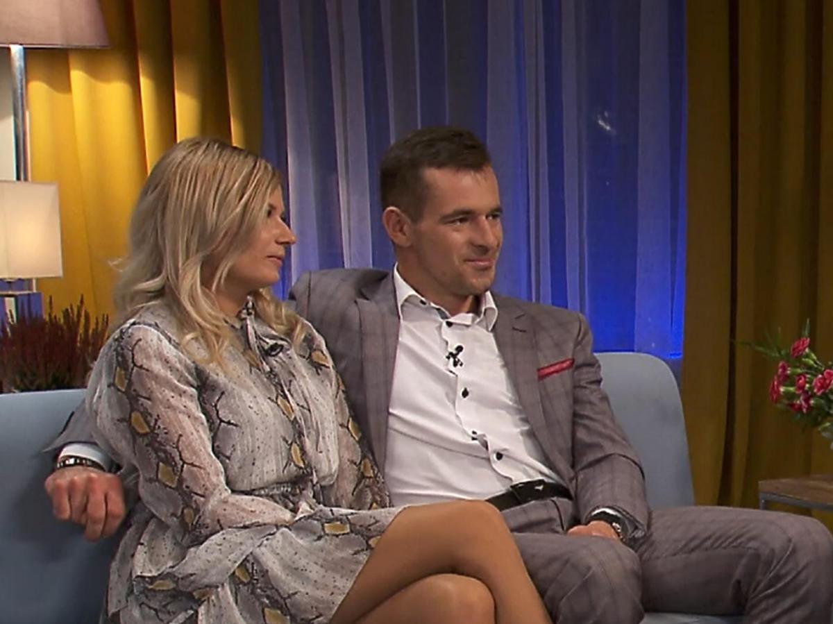 Adrian i Ilona Rolnik szuka żony 6