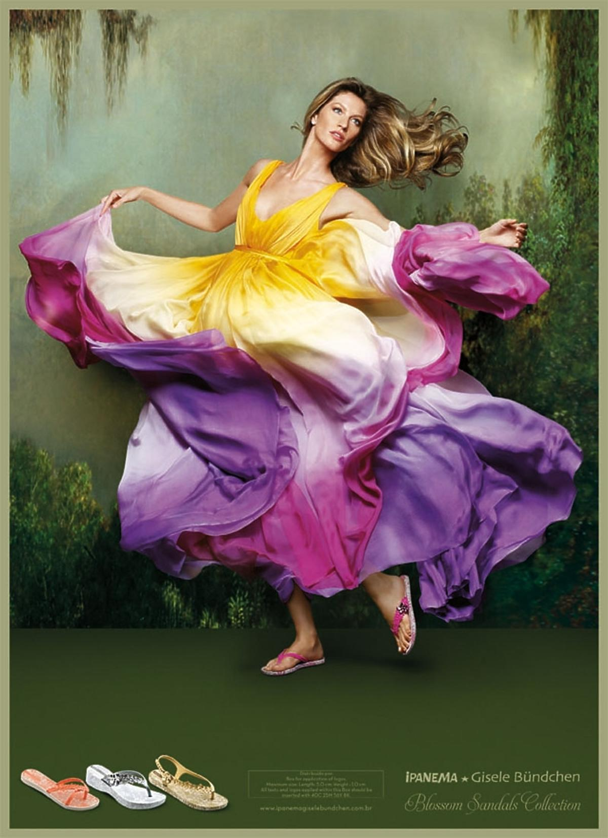 Advertising_Ipanema_GB_Flowers_Pagina_Simples.jpg