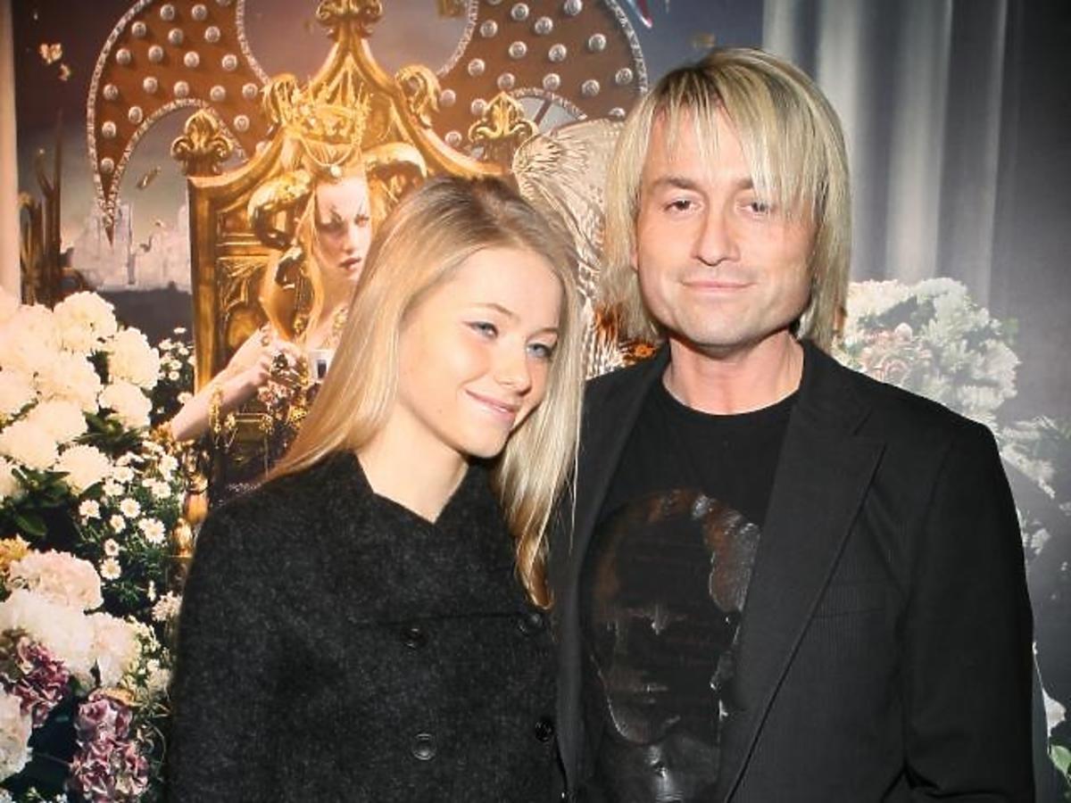Agata Paskudzka, Piotr Rubik