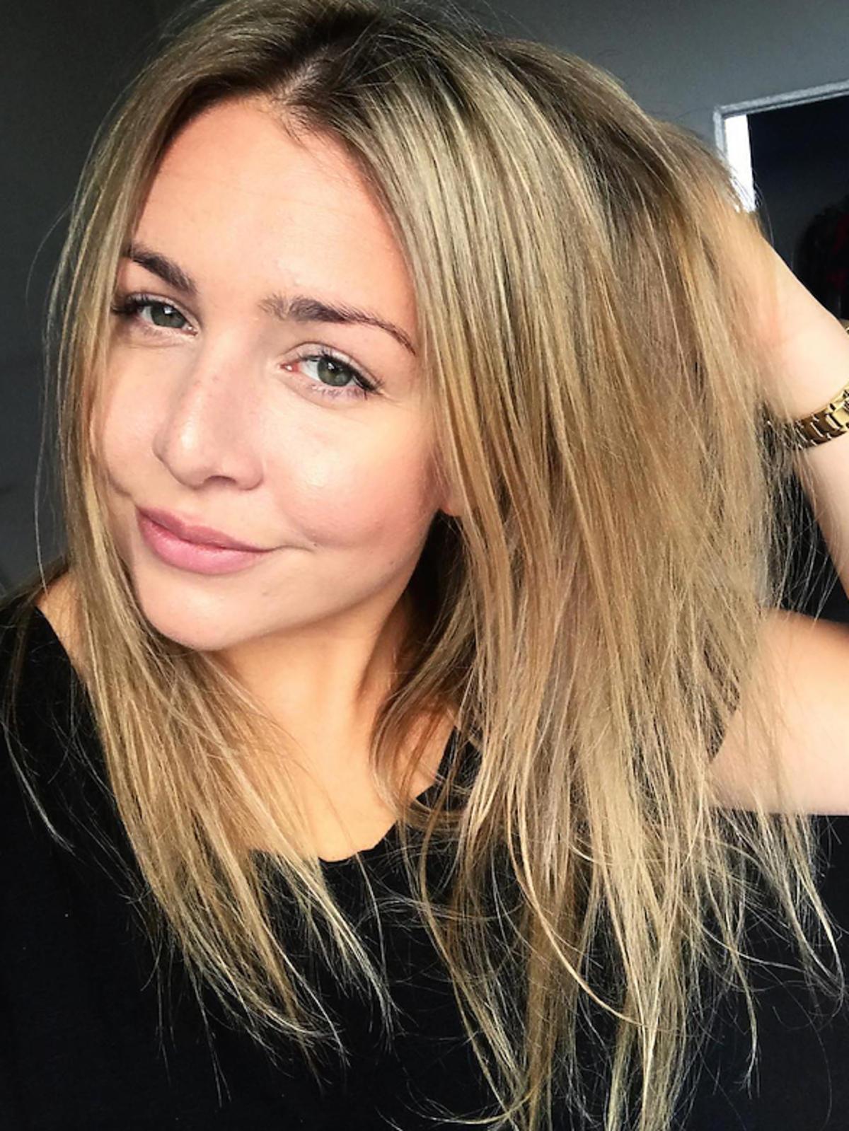 Agata Ula Rzepniewska