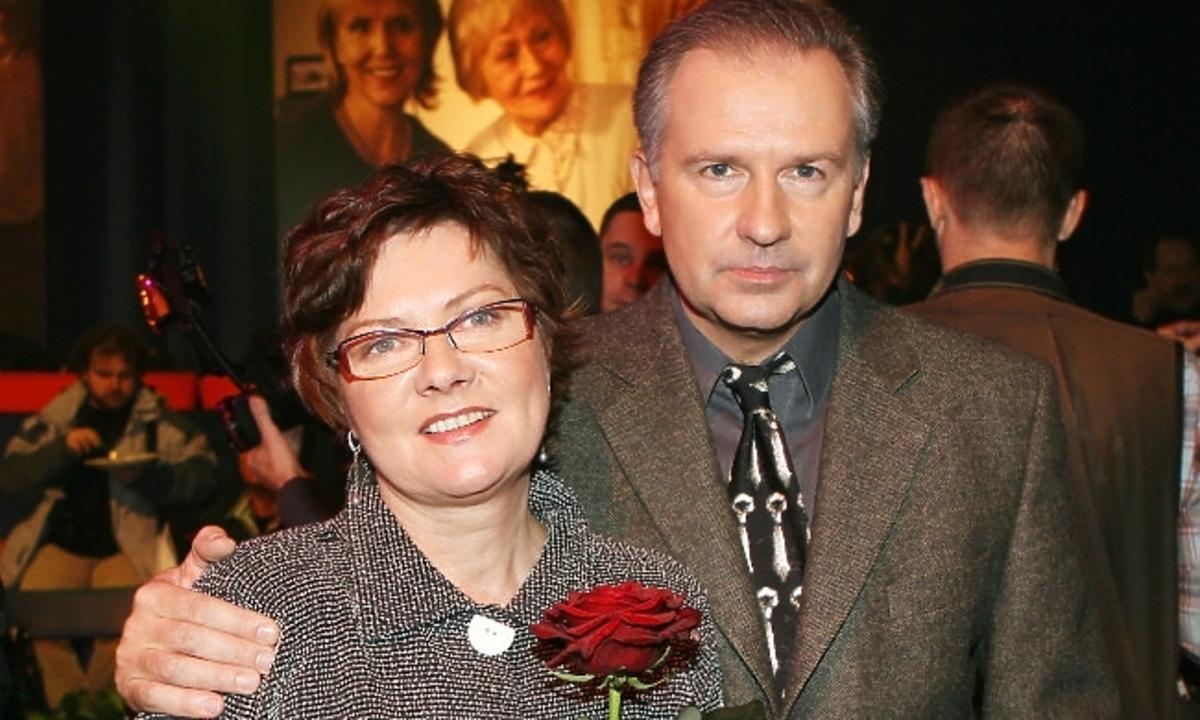 Agnieszka Kotulanka opuściła Klan. Apel Stockingera do Agnieszki Kotulanki