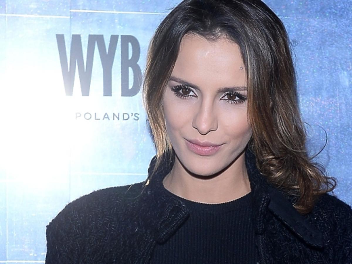 Agnieszka Popielewicz poprowadzi Shopping Queen