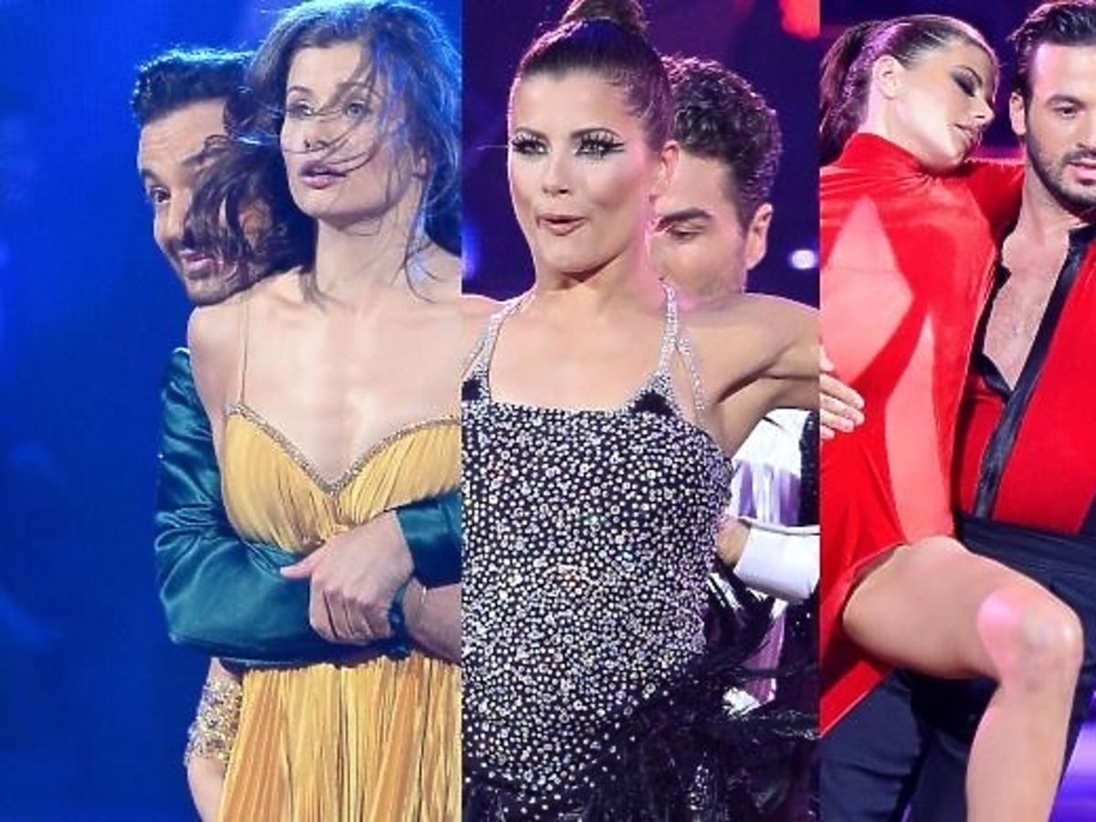 Agnieszka Sienkiewicz wygrała Taniec z Gwiazdami