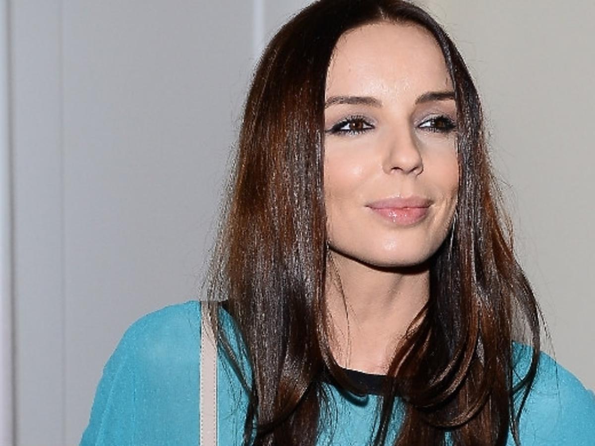 Agnieszka Włodarczyk wystąpi na festiwalu w Sopocie