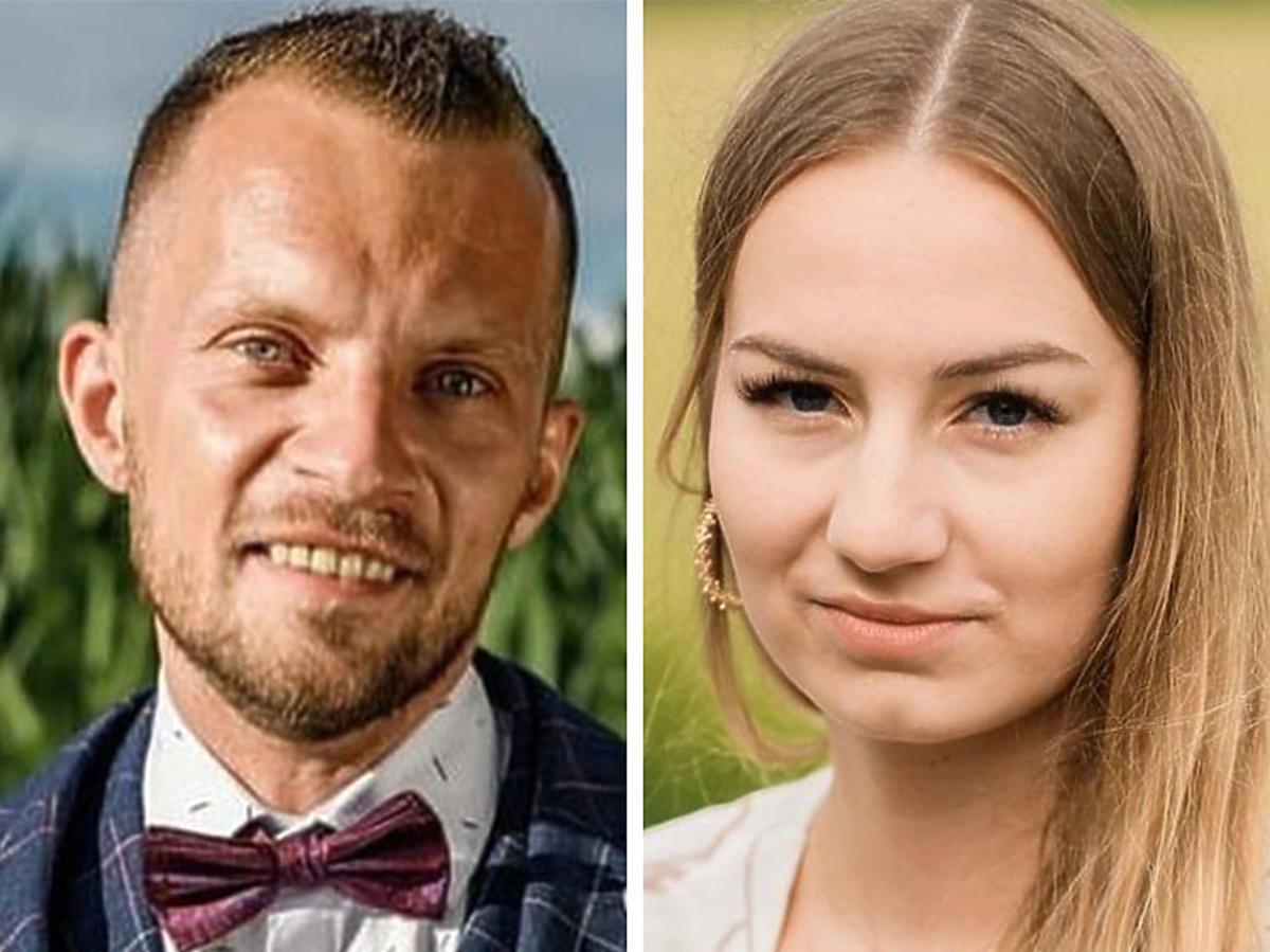 """Agnieszka z """"Rolnik szuka żony wspomina"""" wspomina pobyt w programie"""