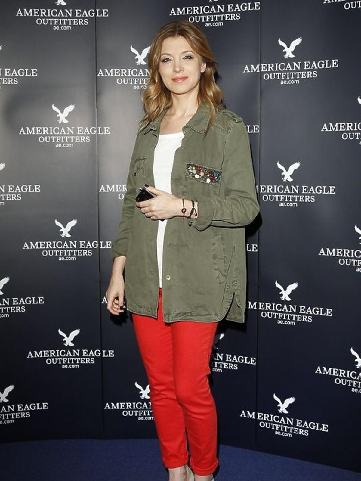 akpa20120828_american_eagle_ae_2308.jpg