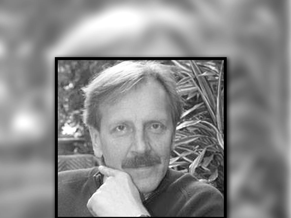 Aktor Jerzy Dominik nie żyje